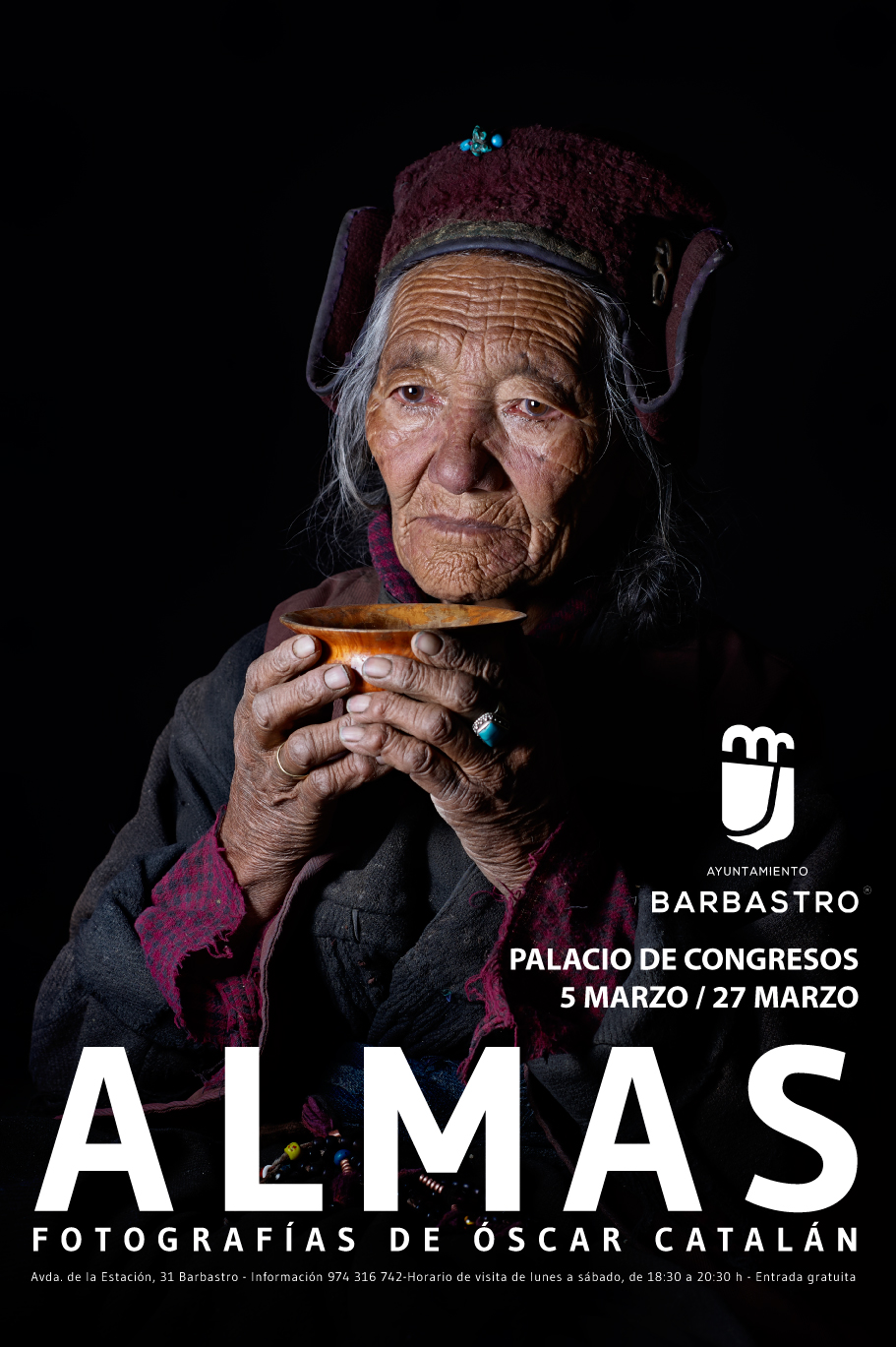 CARTEL-ALMAS-BARBASTRO-WEB